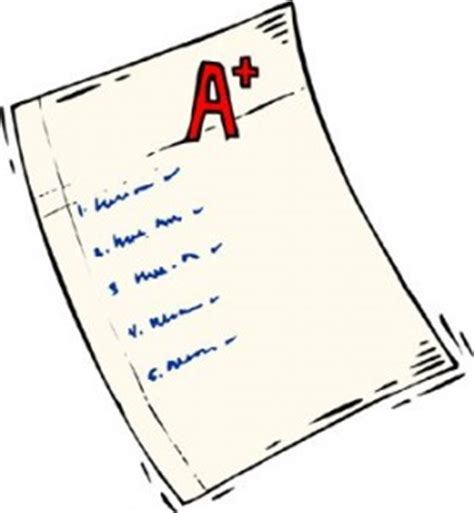Argumentative Essay Examples and Tips - Udemy Blog