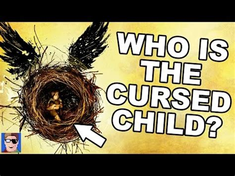 Harry Potter and the Cursed Child book review: How the