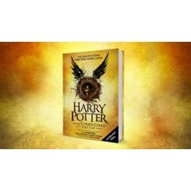 A Spoiler-Free, Brutally Honest Review Of Harry Potter And